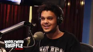 Smokepurpp Reveals Features on Upcoming Album, Working with Mike Dean and More