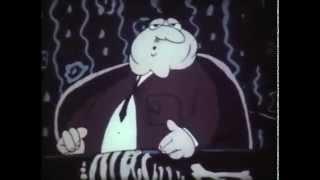 Ожирение. Научно-популярное видео из СССР.(Это и другие видео с сайта - http://www.neuro-online.ru Леннаучфильм. 1987 год., 2015-08-12T18:57:20.000Z)