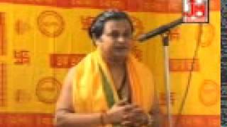 কবি গান অসীম সরকার হরি তত্ত্ব এবং ব্রজ তত্ত্ব