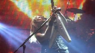 Judas Priest - Devil