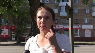 Художник Татьяна Смирнова