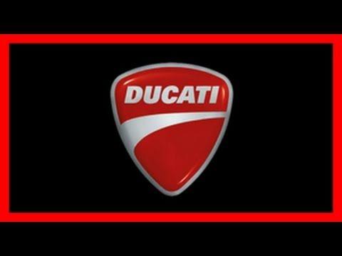 Ducati Performance-Center