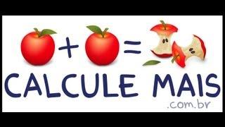 Dicas de Interpretação de questões | Matemática | exercicios matematica | Calcule Mais