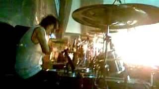 Mulan Jameela Feat. Dewi2 - Sakit Minta Ampun.mp4