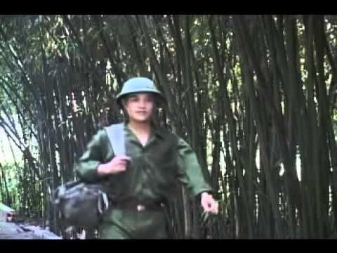Lời ru tìm đồng đội - Hát chèo - NSUT Lương Duyên.flv - YouTube.WEBM