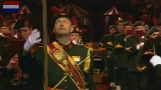 Farewell of Slavianka - Abschied der Slawin