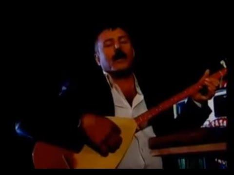 Azer Bülbül - Bu Nedir (CANLI)