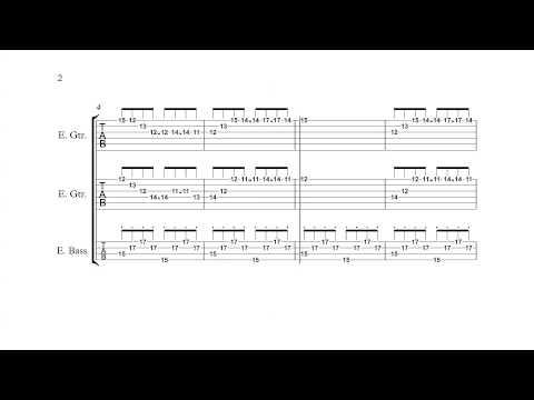 Harmonica harmonica tabs mario : Guitar : super mario guitar tabs Super Mario Guitar Tabs plus ...