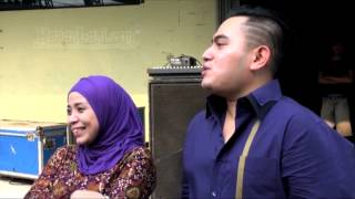 Video Hamil Besar Musdalifah Setia Temani Nassar Manggung download MP3, 3GP, MP4, WEBM, AVI, FLV November 2018