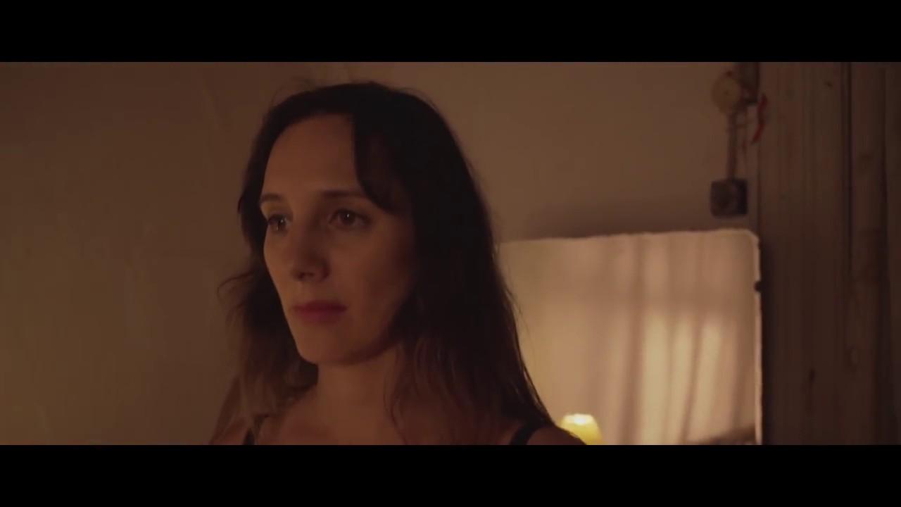 lucybell-por-amor-video-oficial-zackhy666