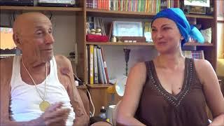 Testimonianza Francesca