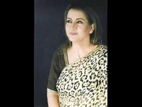 Ek bar muskra do munni begum Best Ghazal   Video Dailymotion