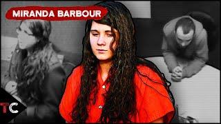 The Killer Liar | Case of Miranda Barbour