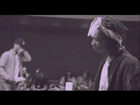 Wiz Khalifa - Gucci Ashtray (Official Video)