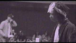 WIZ KHALIFA - GUCCI ASHTRAY (MUSIC VIDEO)