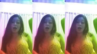 """""""More  (Www.FlowHoT.NeT)"""" Video de Fan"""