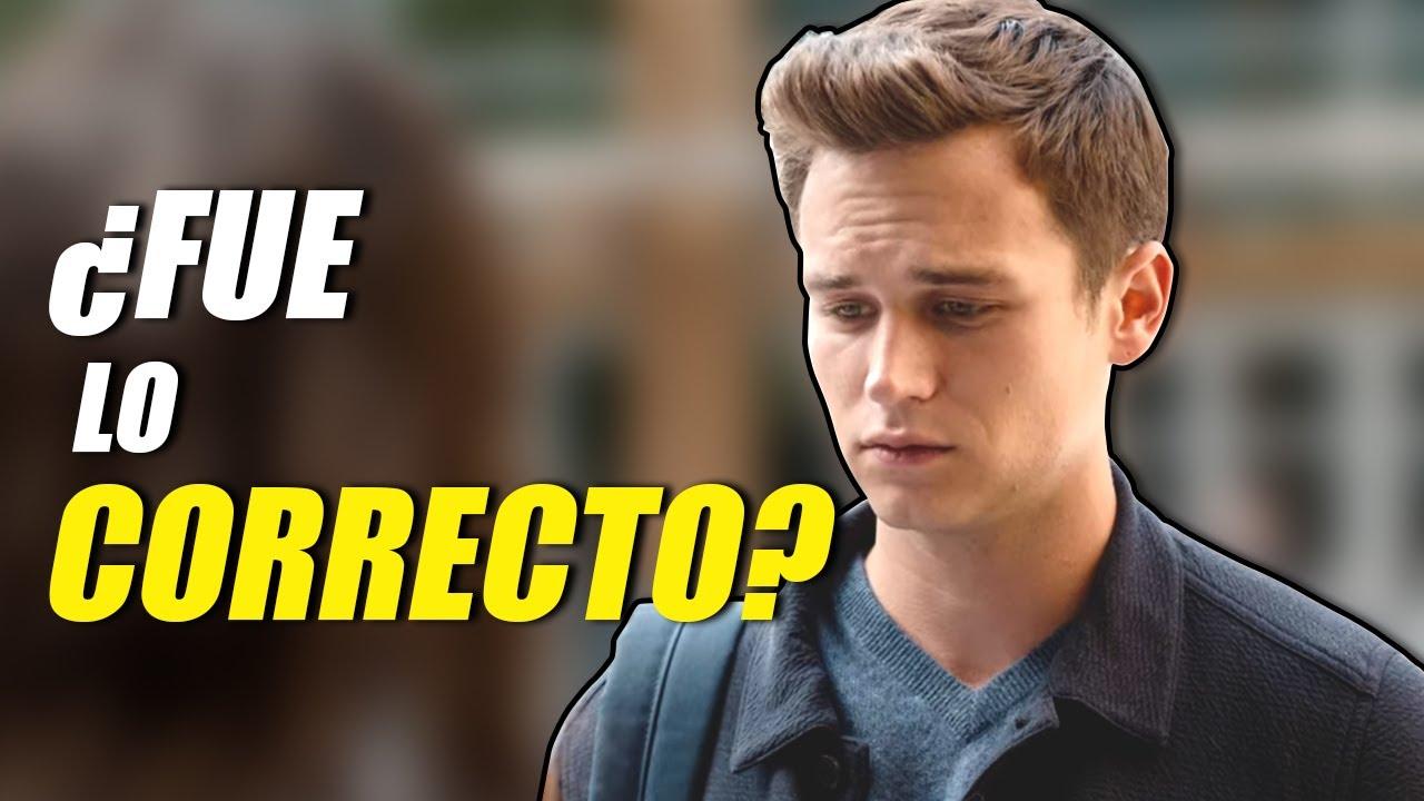 Lo Que Nos Dejó 13 Reasons Why Temporada 4