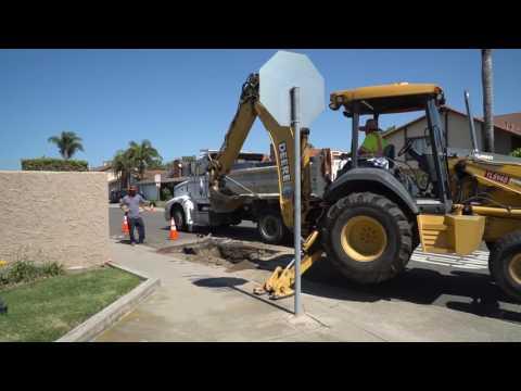 Fountain Valley Recruitment Video