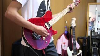 今回は伊藤かな恵さんの『つまさきだち』を弾いてみました! かな恵ちゃ...