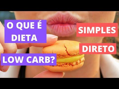 o-que-é-dieta-low-carb?-[simples-e-direto]