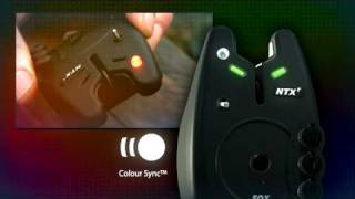 :: Carp Fishing TV :: Micron NTXr Bite Alarm