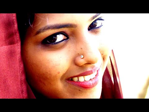 Malare Shafi kollam New Malayalam Mappila Album Songs 2016