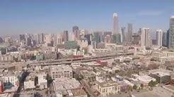 Guarantee Mortgage San Francisco