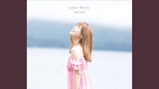 Provided to YouTube by Warner Music Group Minna sora no shita (BEST...