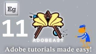 Adobe Edge HTML5 Audio Tutorial