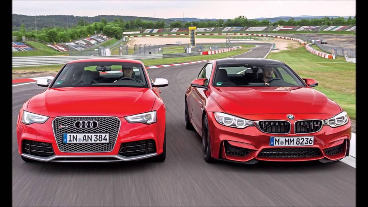 Bmw Full Form Funny Hindi >> Funny Audi Vs Bmw And Nano Epic Hindi Youtube