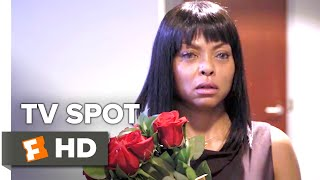 Acrimony TV Spot - Don't Call Her Crazy (2018) | Movieclips Coming Soon