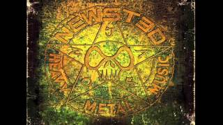 Newsted-Track 6-Above All