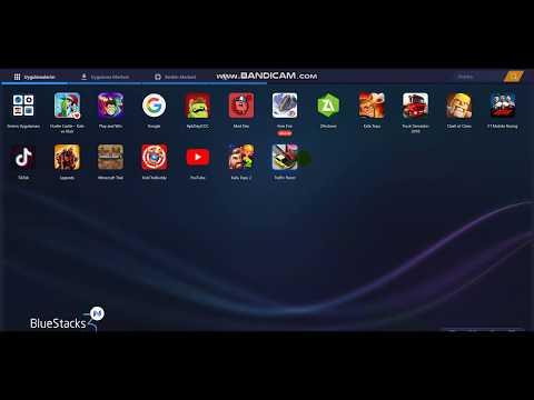 download bluestacks for windows 7 32 bit highly compressed