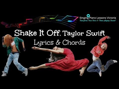 florence and the machine shake it out chords