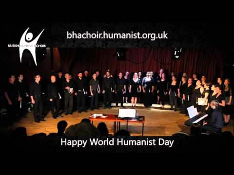 british-humanist-choir-sings-goodnight-sweetheart-@-one-life-2014