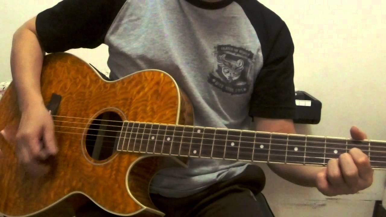 ibanez aes10eam1202 exotic wood acoustic electric guitar youtube. Black Bedroom Furniture Sets. Home Design Ideas