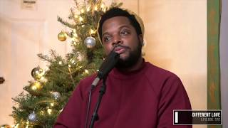 Did Griselda Have A Better Year Than Dreamville? | The Joe Budden Podcast