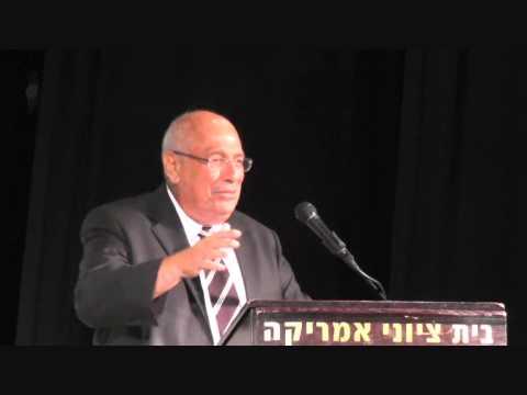 מרענן השופט יעקב כהן פורש מכס השיפוט - דברי סיום - YouTube NL-75