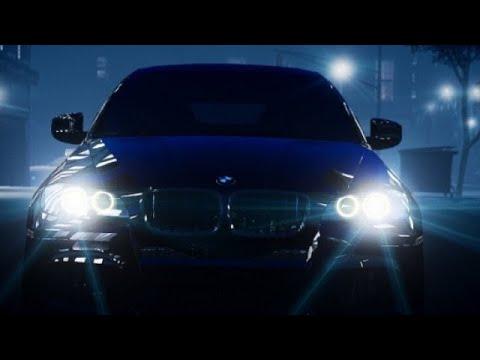 5 лучших автомобильных ламп с ALIEXPRESS