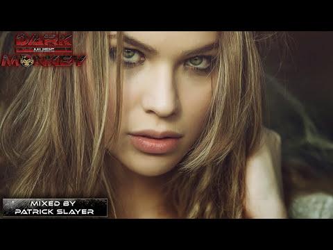 Minimal Techno Mix 2017 - Last Night By Patrick Slayer