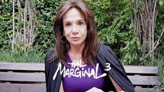 Ana María Picchio anticipa El Marginal 3