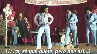 Kirk Franklin - I Smile (2011) Subtitulado español