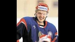 Олимпийская Сборная России по Хоккею 2014и Гимн сборной