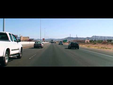 What is Driver Inattention?
