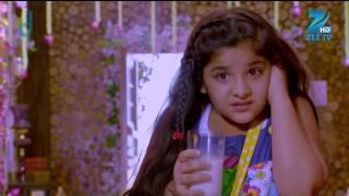 bandhan saari umar humein sang rehna hai hindi serial episode 1 zee tv serial recap