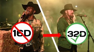   32D AUDIO   Lil Nas X - Old Town Road Song In 32D Audio Use Headphones!!!!
