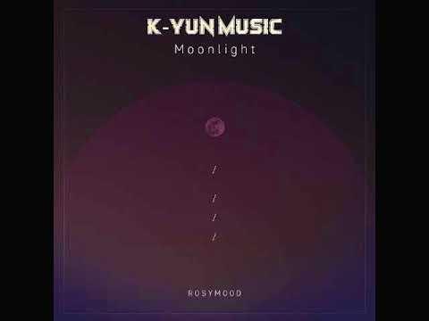 비야 - Rosymood (로지무드) [MP3/AUDIO]