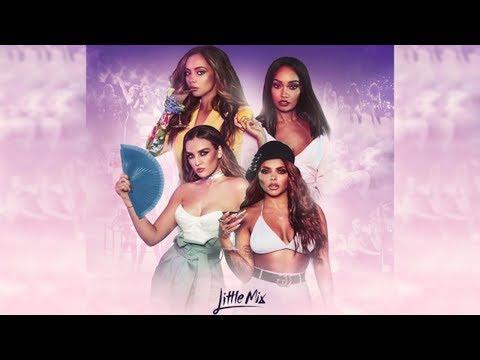 Top 50 Songs Of The Week - November 18, 2017