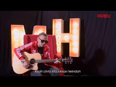 ASFAN - KISAH CINTA - Live Akustik - The Stage - Media Hiburan