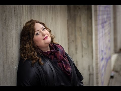 FULL CONCERT: Heidi Melton at Zoomer Hall